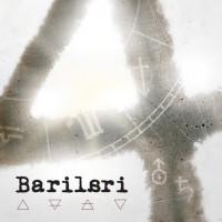 Barilari
