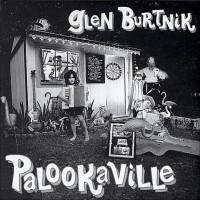 Glen Burtnick