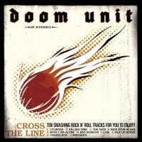 Doom Unit