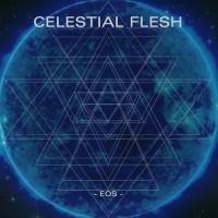 Celestial Flesh