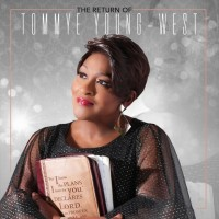 Tommye Young-West