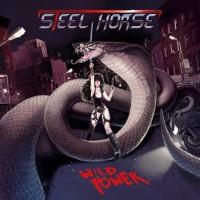 Steel Horse