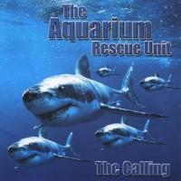 Aquarium Rescue Unit