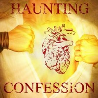 Haunting Confession