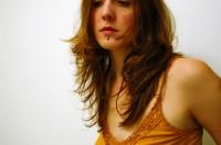 Lisa Marie Kruchak