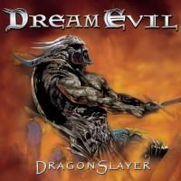 Dream Evil