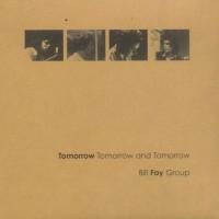 Bill Fay Group