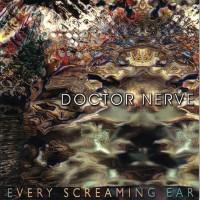 Doctor Nerve
