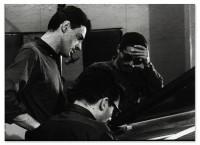 Paul Bley & Gary Peacock & Paul Motian