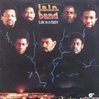 J.A.L.N. Band