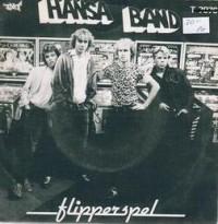 Hansa Band