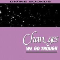 Divine Sounds