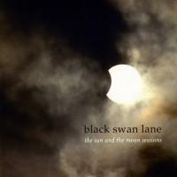 Black Swan Lane