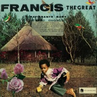 Francis The Great