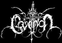 Govanon