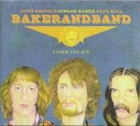 Bakerandband