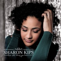 sharon kips