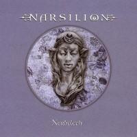 Narsilion