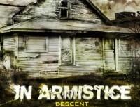 In Armistice