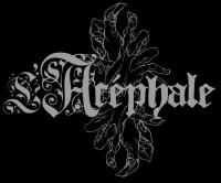 L'acephale