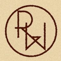 RetinwaaV