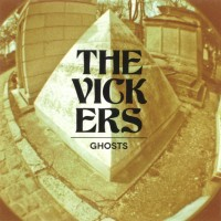 The Vickers