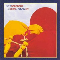 Deaf Shepherd