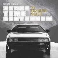 The Washington Projects