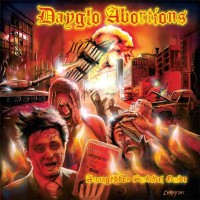 Dayglo Abortions
