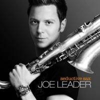 Joe Leader