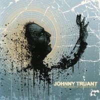 Johnny Truant