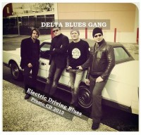 Delta Blues Gang
