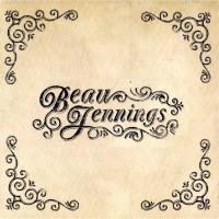 Beau Jennings