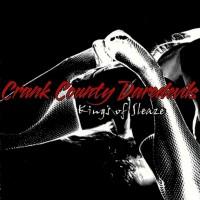 Crank County Daredevils