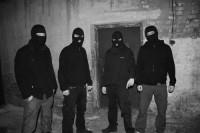 Doomsday Cult