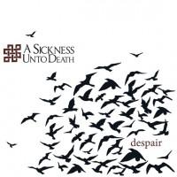 A Sickness Unto Death