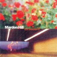 Marden Hill