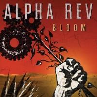 Alpha Rev