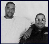 Doctor Dre & Ed Lover