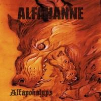 Alfahanne