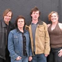 The Dirty Mac Blues Band