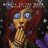 Beauty To The Moon