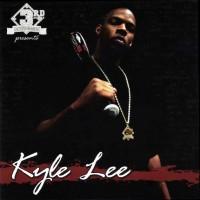 Kyle Lee