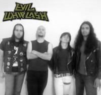 Evil Whiplash