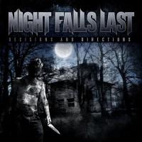 Night Falls Last