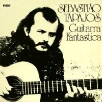 Sebastiao Tapajos