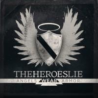 The Heroes Lie