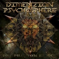 Dimenzion: Psychosphere