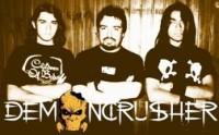 Demoncrusher
