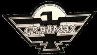 Granmax